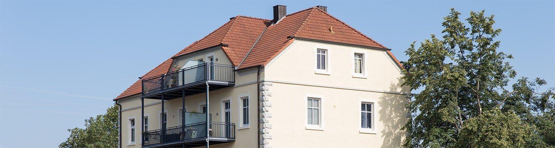 Rechtsanwalt brosge und schmitt Bad Neustadt